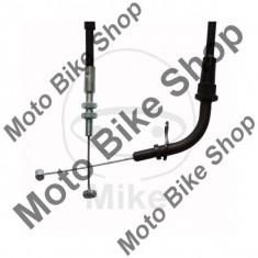 MBS Cablu acceleratie A Yamaha YZF-R6 600 H 5EB1 RJ031 1999-2002, Cod Produs: 7150054MA - Cablu Acceleratie Moto