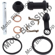 MBS Kit reparatie etrier spate KTM EXC-F 250 2015, Cod Produs: 17020287PE - Etrier frana Moto
