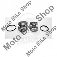 MBS Rulmenti ghidon Honda CB 500 X PC32A 1999, Cod Produs: 7361090MA - Kit rulmenti ghidon Moto