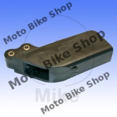 MBS Ghidaj bascula lant KTM EXC / SX, Cod Produs: 7161870MA - Brat - Bascula Moto