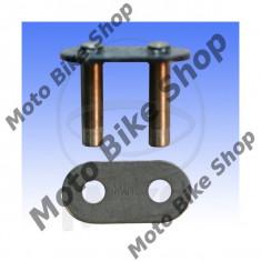MBS Cheita nituit lant distributie 219FTSS, Cod Produs: 7412018MA - Lant distributie Moto