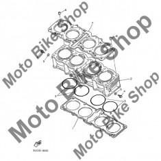 MBS Garnitura cilindru 1997 Yamaha YZF1000RJC #1, Cod Produs: 4SV113510000YA - Set garnituri motor Moto