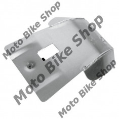 MBS Scut motor AL Yamaha WRF450, Cod Produs: 05060727PE - Carene moto