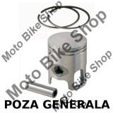 MBS Piston Piaggio Vespa-Ape 85cc D.50mm, Cod Produs: 100090271RM
