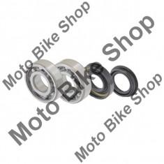 MBS Set rulmenti ambielaj Piaggio Ciao/Bravo/Si, Cod Produs: MBS070105 - Kit rulmenti Moto
