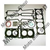 MBS Kit garnituri cilindru + chiuloasa Yamaha FZR 600 M Genesis 3RG3 1991, Cod Produs: 7356546MA