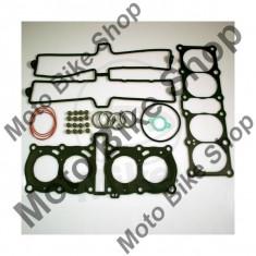 MBS Kit garnituri cilindru + chiuloasa Yamaha FZR 600 M Genesis 3RG3 1991, Cod Produs: 7356546MA - Chiulasa Moto
