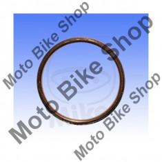MBS Garnitura toba 36X42.2X2.6 MM, Cod Produs: 7343361MA - Garnitura toba Moto