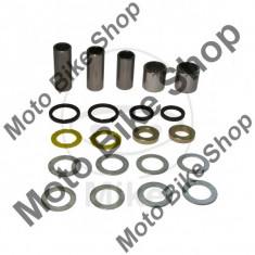 MBS Kit reparatie bascula Honda CRF 450 R, Cod Produs: 7730078MA - Brat - Bascula Moto