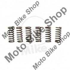 MBS Set arcuri ambreiaj intarite EBC, Honda CR 250, 1983-1993, Cod Produs: 7459233MA - Set arcuri ambreiaj Moto