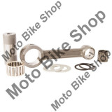 MBS Kit biela Suzuki RM 125 1988-1996, Cod Produs: 8110VP