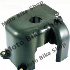 MBS Capac racire cilindru Minarelli vertical, Cod Produs: 142560020RM - Capac racire cilindru Moto