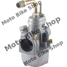 MBS Carburator Puch, Cod Produs: MBS580 - Carburator complet Moto