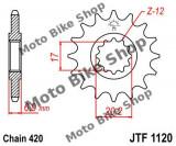 MBS Pinion fata Z10 420 Minarelli AM, Cod Produs: 7264732MA
