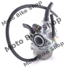 MBS Carburator ATV 110cc, Cod Produs: MBS106 - Carburator complet Moto