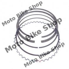 MBS Set segmenti Honda NX Dominator 500/650 STD, Cod Produs: 13011MN9305HO - Pistoane - segmenti Moto