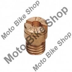 MBS Set 4 jiglere Keihin KJ127.5 EBC, Cod Produs: 10060149PE - Piese injectie Moto