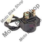 MBS Releu pornire 12v/100a Kymco 50cc 00168997, Cod Produs: 246400012RM