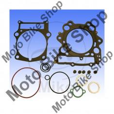 MBS Kit garnituri cilindru + chiuloasa Yamaha XTZ 660 H Tenere 3YF1 3YF 1991, Cod Produs: 7356637MA