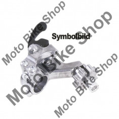 MBS Suport maneta ambreiaj Yamaha YZF250+450/09-, Cod Produs: EV40907AU - Manete Ambreiaj Moto