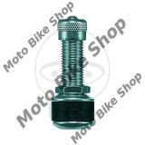 MBS Valva metal 8,3mm X 33mm, Cod Produs: 5191002MA