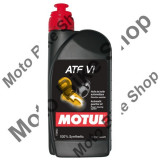 MBS Ulei Motul transmisie automata/directie ATF VI, 1L, Cod Produs: 103217