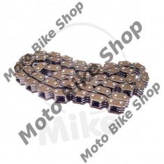 MBS Lant distributie 82RH2010/128, deschis, cheita de nituit, Cod Produs: 7411986MA - Lant distributie Moto