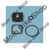 MBS Kit reparatie robinet benzina, Suzuki GSX 400 1982-1987, Cod Produs: 7243850MA