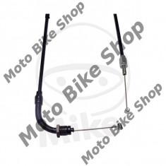 MBS Cablu acceleratie B Honda CBR 600 RR, Cod Produs: 7312432MA - Cablu Acceleratie Moto