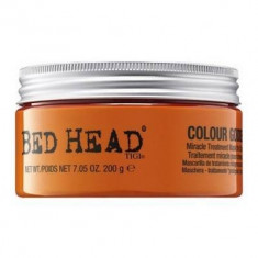 Tigi Bed Head Colour Goddess Miracle - Sampon