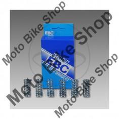 MBS Arcuri ambreiaj Honda CRF 450 R, CSK178, Cod Produs: 7451461MA - Set arcuri ambreiaj Moto