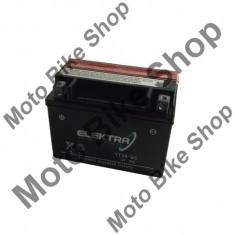 MBS Baterie moto 12V8AH (YTX9-BS), Cod Produs: 246610090RM