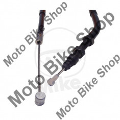 MBS Cablu ambreiaj Yamaha XJ 600 SN Diversion 4DS1 4BR 1992-1995, Cod Produs: 7311715MA - Cablu Ambreiaj Moto