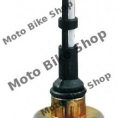 MBS Vacum benzina Free /Sfera /Zip /Zip Fast Rider /Typhoon, Cod Produs: 1295534OL - Piese injectie Moto