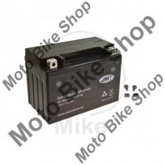 MBS Baterie moto fara intretinere 12V11.2Ah YTZ14S GEL, Cod Produs: 7074032MA