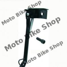 MBS Cric lateral MBK Nitro, Cod Produs: 121630150RM - Cabluri Moto