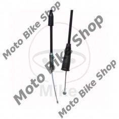 MBS Cablu acceleratie A Yamaha XT 125 R, Cod Produs: 7150047MA - Cablu Acceleratie Moto