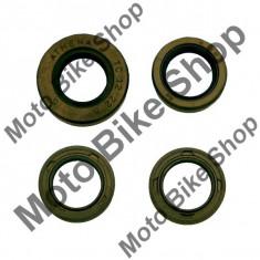 MBS Kit semeringuri motor Yamaha TDM 850, Cod Produs: 7356728MA - Simeringuri Moto