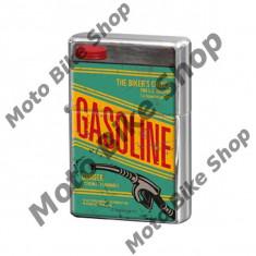MBS Bricheta Gasoline 4X6X1,6 CM, Cod Produs: 10014653LO