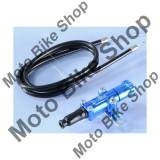 MBS Kit soc manual Polini, Cod Produs: 3160012PO