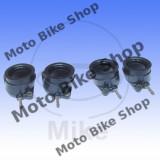 MBS Kit flansa admisie Yamaha FZS 600 Fazer 4buc., Cod Produs: 7248594MA