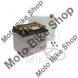 MBS Baterie moto 12V 8Ah YB7C-A JMT, Cod Produs: 7073513MA