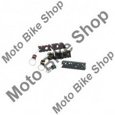 MBS Brelog neopren Suzuki, Cod Produs: 10001067