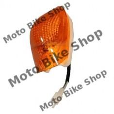 MBS Semnalizare completa fata stanga Kawasaki ZZR1100 '90-'2, Cod Produs: 7056880MA - Semnalizatoare Moto