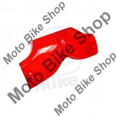 MBS Sticla stop, Gilera Runner 125 FX DT 2T M07000 1997- 2001, Cod Produs: 7037369MA - Stopuri Moto