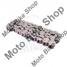 MBS Lant distributie deschis cu za de imbinare, SDH/104, Cod Produs: 7411457MA - Lant distributie Moto