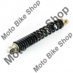 MBS Amortizor spate, L:310mm, Cod Produs: MBS110207 - Amortizor Spate Moto
