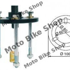 MBS Extractor volanta Yamaha 250-600, Cod Produs: 5370BU