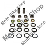 MBS Kit rulmenti bascula spate KTM EGS 620 LC4 1997- 1998, Cod Produs: 7730121MA
