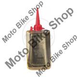 MBS Ulei gresare Atlantic 100ml, universal, Cod Produs: 5580014MA